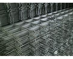 Сетка кладочная ф4, 50х50 мм, 1500х380 мм