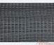 Сетка кладочная ф3, 100х100 мм, 1500х380 мм