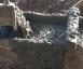 Раствор на отсеве М 250 РСГ